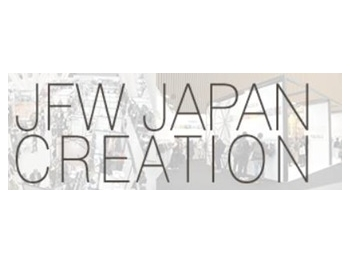 Japan Creation 2020 (Nov. 19th-Nov. 20th) Booth no.: J-55